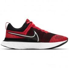 Nike React Infinity Run Flyknit 2 - Skriešanas apavi