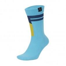 Nike Basketball Crew SNKR kojinės - Socks