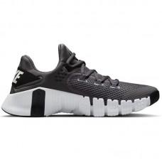 Nike Free Metcon 4 - Treniruočių bateliai