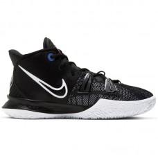 Nike Kyrie 7 GS - Korvpallijalatsid