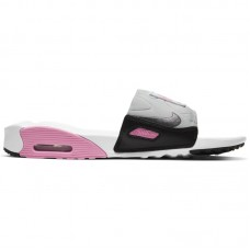 Nike Wmns Air Max 90 Slide - Sussid