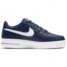 Nike Air Force 1 - Casual Shoes