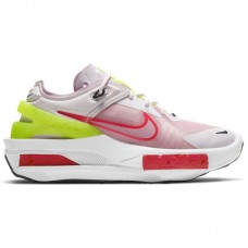 Nike Wmns Fontanka Edge - Laisvalaikio batai