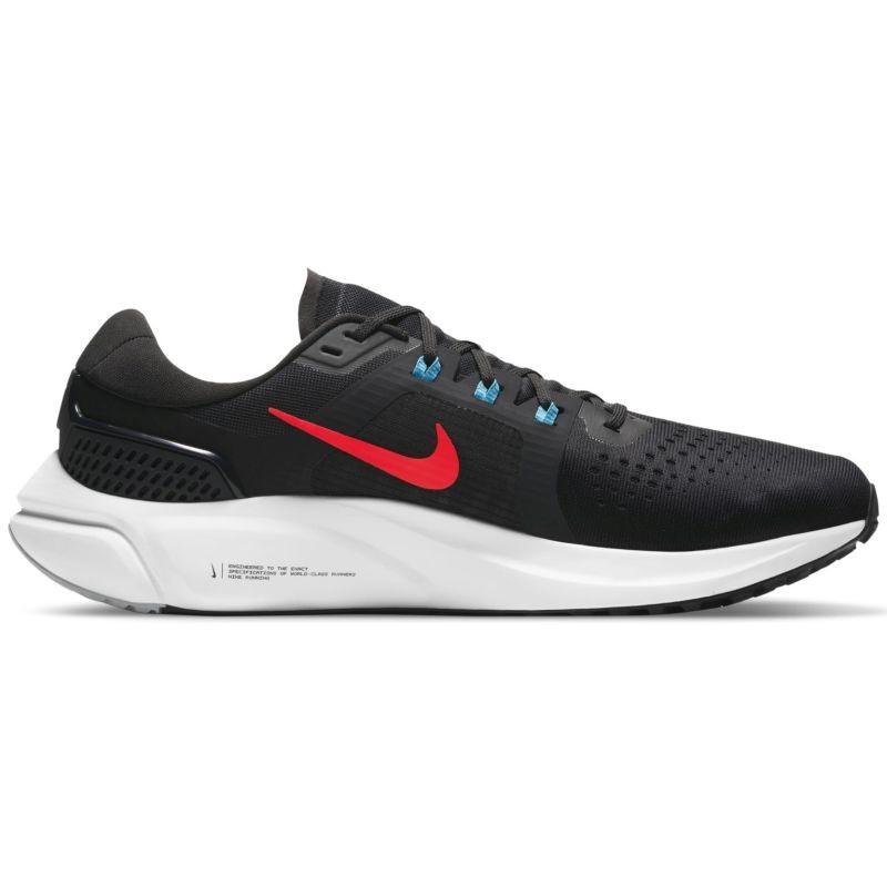 Nike Air Zoom Vomero 15 - Bėgimo bateliai