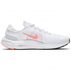 Nike Wmns Air Zoom Vomero 15 - Running shoes