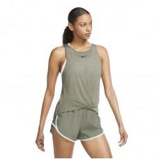 Nike Wmns Icon Clash Singlet Tank marškinėliai - T-särgid