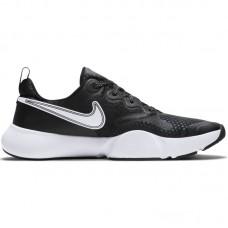 Nike Wmns SpeedRep - Jooksujalatsid