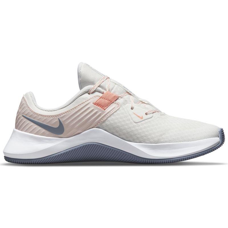 Nike Wmns MC Trainer - Treniruočių bateliai