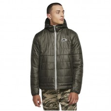 Nike Sportswear Synthetic-Fill Fleece striukė - Jakas