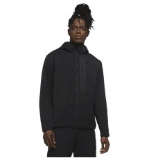 Nike Sportswear Tech Essentials Repel Hooded striukė - Jakas