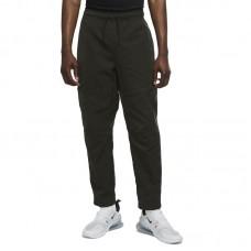 Nike Sportswear Tech Essentials Repel kelnės - Pants