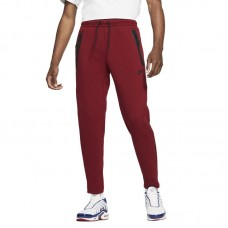 Nike Sportswear Tech Fleece Pants - Pants