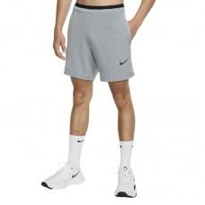Nike Pro Rep šortai - Lühikesed püksid