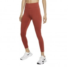 Nike Wmns Dri-FIT One tamprės - Timpos