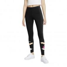Nike Wmns Sportswear tamprės - Timpos