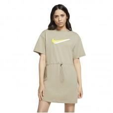 Nike Wmns Icon suknelė - Kleidid
