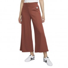 Nike Wmns Ribbed pants - Püksid