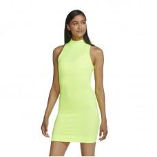 Nike Wmns Air suknelė - Suknelės