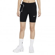 Nike Wmns Sportswear Tech Pack Bike šortai - Shorts