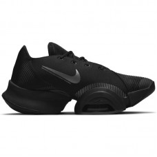 Nike Wmns Air Zoom SuperRep 2 - Gym shoes