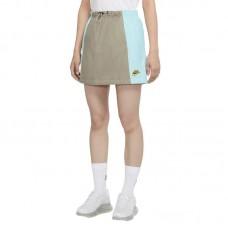 Nike Wmns Sportswear Icon Clash Woven sijonas - Skirts