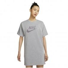 Nike Wmns Sportswear suknelė - Suknelės