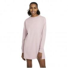 Nike Wmns Sportswear Essential suknelė - Suknelės