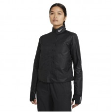 Nike Wmns Sportswear Inflatable striukė - Jackets