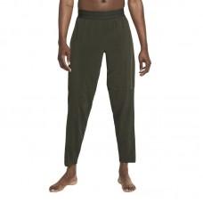 Nike Yoga kelnės - Püksid