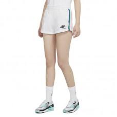 Nike Wmns Sportswear Heritage Fleece šortai - Lühikesed püksid