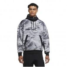 Jordan 23 Engineered Printed Pullover Hoodie džemperis - Jumpers