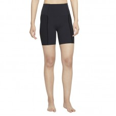 Nike Wmns Yoga Infinalon šortai - Lühikesed püksid