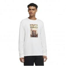 Jordan Jumpman Chimney Long-Sleeve marškinėliai - T-Shirts