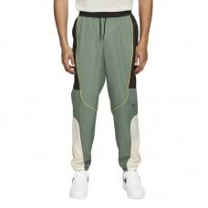 Nike Basketball Throwback kelnės - Püksid