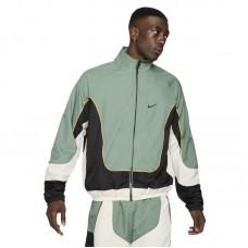Nike Basketball Throwback plona striukė - Joped