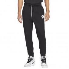 Jordan Jumpman Classics Fleece kelnės - Kelnės