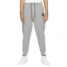 Jordan Jumpman Classics kelnės - Pants