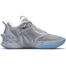 Nike Adapt BB 2.0 EU Mag - Basketball shoes