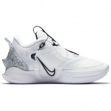 Nike Adapt BB 2.0 EU Oreo - Basketball shoes