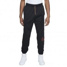 Jordan Sport DNA HBR Tricot kelnės - Kelnės