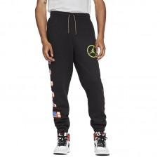 Jordan Sport DNA Fleece kelnės - Kelnės