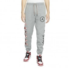 Jordan Sport DNA Fleece kelnės - Pants