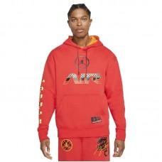 Jordan Sport DNA HBR Pullover Hoodie džemperis - Jumpers