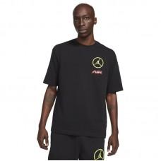 Jordan Sport DNA marškinėliai - T-Shirts