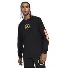 Jordan Sport DNA Long-Sleeve marškinėliai - T-Shirts