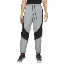 Jordan Flight Suit kelnės - Kelnės