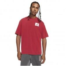 Jordan Flight marškinėliai - T-Shirts