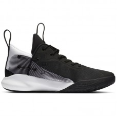 Nike Precision IV FlyEase - Basketball shoes