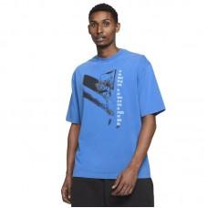 Jordan Jordan Flight Graphic marškinėliai - T-Shirts
