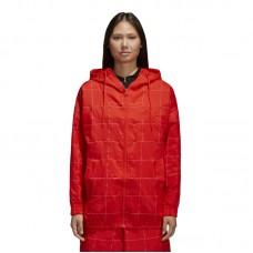 adidas Wmns Originals CLRDO Windbreak - Jackets